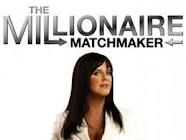 Dating millionaire reality show