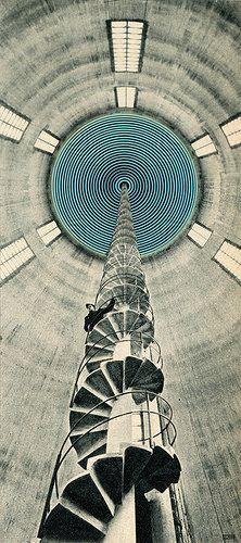 Collage art & Illustrations by Sammy Slabbinck Collages, Collage Artists, Dada Collage, Sammy Slabbinck, Sculpture, Contemporary Artists, Amazing Art, Illustration Art, Art Illustrations