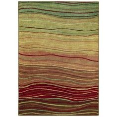 Origins Animus Area Rug by Shaw at RugsNow.com   8 x 11 and 9 x 13