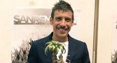 Sanremo Francesco Gabbani pigliatutto   Racconto e programma della finale
