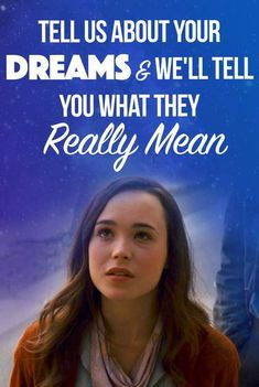 Dreams Quiz: Take this quiz if your dreams have been easy to remember lately and see what's really going on in that mind of yours! We'll help you understand the message behind your dreams! Quizzes About Boys, Quizzes For Fun, Dream Interpretation Symbols, What Your Dreams Mean, Dream Psychology, Love Quiz, Soul Winning, Last Dream, Interesting Quizzes