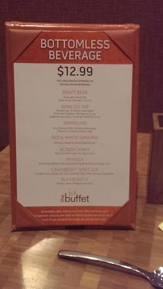 The Buffet at Aria, Las Vegas - Restaurant Reviews, Phone Number & Photos - TripAdvisor