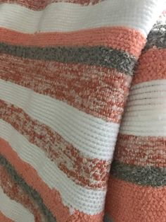 New Handwoven Throw Textiles, Accent Pieces, Woven Fabric, Hand Weaving, Rugs, Craft, Shopping, Weaving, Weaving Looms