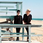 Guest Column – The Raveonettes guide to new album Pe'Ahi (  stream it here)