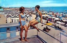 San Benedetto del Tronto: spiaggia