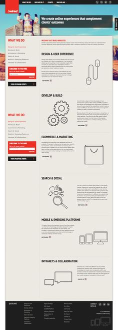 http://www.bwired.com.au/what-we-do#design-user-experience