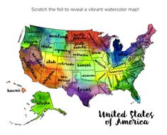 Can You Fill In Blank Maps Of The World Homeschool Social - Scratch off us states maps for class with pencil