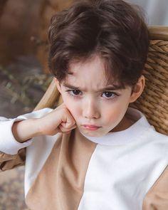 Baby Boy Hairstyles Korean Ideas - New Site Cute Asian Babies, Korean Babies, Asian Kids, Cute Babies, Cute Kids Pics, Cute Baby Pictures, Cute Boys, Cute Baby Boy, Cute Little Baby