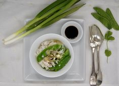 Menu, One Pot, Ethnic Recipes, Food, Sugar Snap Peas, Chicken Legs, Seasonal Recipe, Menu Board Design, Stew