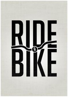 As a beginner mountain cyclist, it is quite natural for you to get a bit overloaded with all the mtb devices that you see in a bike shop or shop. There are numerous types of mountain bike accessori… Bicycle Tattoo, Bicycle Art, Bicycle Design, Cycling Quotes, Cycling Art, Cycling Jerseys, Mountain Bike Shoes, Mountain Biking, Bike Drawing