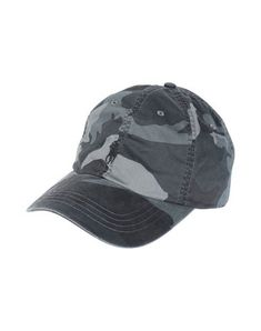 d9fc742b3 7 Best Notch Operator Hat images in 2016 | Operator hat, Hats ...