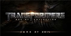 "If you are Hollywood movie lover and have been eagerly waiting for the debut and release of ""Transformers 4″ movie trailer, well here you are. On Sunday night during the Super Bowl XLVIII, the much awaited Summer 2014 was premiered on TV. As per Hollywood Life, like many Super Bowl advertisements which show their premiers and promos, Paramount Pictures"