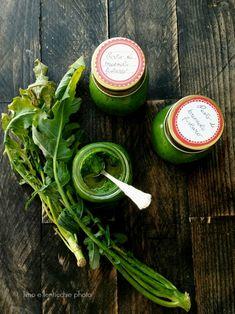 Pesto di broccolo fiolaro di Creazzo  http://blog.giallozafferano.it/timoelenticchie/pesto-di-broccolo-fiolaro-di-creazzo/