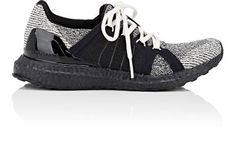 buy popular bbde9 24991 ADIDAS X STELLA MCCARTNEY Ultra Boost Sneakers.  adidasxstellamccartney   shoes