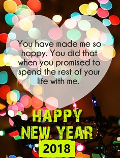1520 best happy new year 2019 wishes quotes poems pictures images on romantic new year 2018 quotes new year 2017 quotes quotes about new year new m4hsunfo