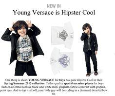 http://www.melijoe.com/us/young-versace
