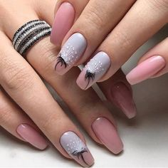 136 amazing natural summer square nails design for short nails page 30 prod Square Nail Designs, Short Nail Designs, Acrylic Nail Designs, Nail Art Designs, Acrylic Nails, Nails Design, Minimalist Nails, Creative Nails, Creative Nail Designs