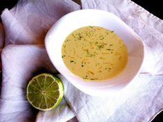 Cheeseburger Chowder, Pesto, Cantaloupe, Soup, Lime, Baking, Fruit, Breakfast, Recipes
