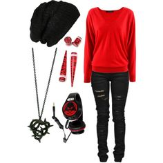 """""""]bo- fse,dcz v][l"""" by finncakes on Polyvore"""