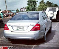 Brand cluster benz Special 550 and the All powerful Gelande wagen.  #autojoshng #autoblogger #benz #s550 #g63 #amg