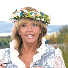 Lill-Babs - Sweden - Place 14