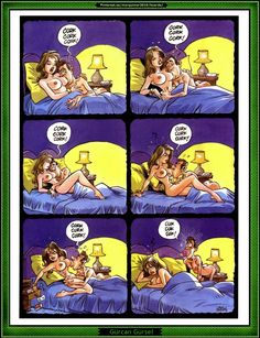 Cartoon Jokes, Fun Comics, Adult Humor, Character Art, Peanuts Comics, Pin Up, Funny, Sexy, Caricatures