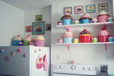 cupcakes-cozinha.jpg (710×474)