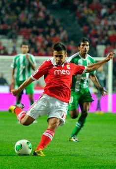 Salvio 6-1 Rio Ave Rio, Soccer, Sports, Hs Sports, Futbol, Soccer Ball, Excercise, Football, Sport