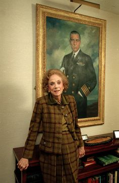 The settlement, ratified Wednesday, lays out how Brooke Astor's roughly $100 million fortune will be distributed.