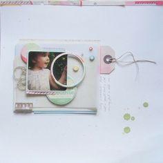 Swing / Hinta by pjuli