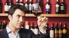 No post de hoje confira as principais dicas de como ser um especialista em vinhos Torne-se num especialista de vinhos   A UVA  Em primeiro lugar a uva, na sua maioria, é incolor e é a pele que transmite a cor púrpura na fermentação do vinho tinto.