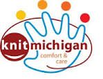 An incredible fundraiser supporting Knit Michigan and the charities they contribute to. On Sun Oct 5th from 11-5pm, a $20.00 donation entry fee made out to Knit Michigan would be greatly appreciated but not mandatory. Desserts and light lunch will be served. Our famous raffle will be set up a week ahead of time if you would like to participate and are unable to attend. You do not need to be present to win.