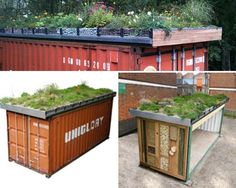 container roof에 대한 이미지 검색결과