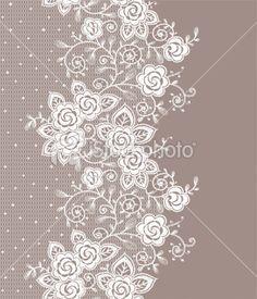 #lace tattoo idea