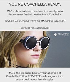 On pinterest eyewear cheap ray ban sunglasses and oakley sunglasses
