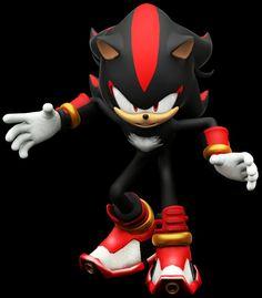 Shadow !!!!