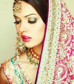 Weddingnwedding bridal collection