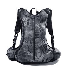 Cheap backpack bike, Buy Quality backpack japan directly from China backpack leather Suppliers: Tactical Outdoor Hunting Backpack Men Women Sports Camouflage Cycling Motorcycle Rucksack Riding Airsoft Paintball Bike Motorcycle Backpacks, Hunting Backpacks, Hunting Bags, Cycling Backpack, Men's Backpack, Mountain Bike Bag, Edc, Camouflage Backpack, Bike Prices