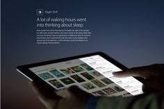 The new 'Night Shift' feature in Apple's iOS 9.3 aims to reduce the amount of sleep-destroying blue light mobile devices emit, though some critics question its effectiveness.