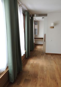 Namida - flat in Cracow 2
