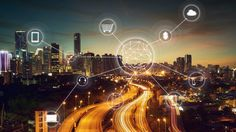 Adobe Analytics Announces Breakthroughs To Help Experience-Led Businesses