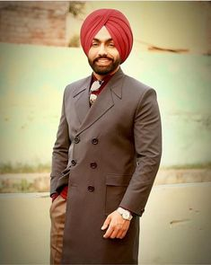 Cute Images, Hd Images, Love Wallpapers Romantic, Ammy Virk, Pics For Dp, Sweet Pic, Wallpaper Free Download, High Quality Images, Actors & Actresses