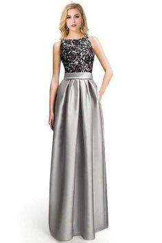 lace prom dresses, wedding party dresses, graduation party dresses,formal dresses