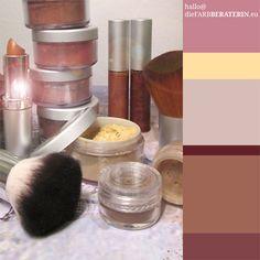 #farbpalette #farbprofil #farbharmonie #farbe #quantität #proportion #farbberatung #diefarbberaterin #naturkosmetik #mineralmakeup #makeup #natürlich #hautverträglich #vegan#blush #mascara #augenbrauenpuder #rouge #lippenstift #lipgloss #lidschatten #puder #concealer #color #palette #scheme #inspiration #colour #consutlant #lipstick #eyebrow #powder #eyeshadow #natural