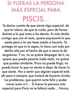 #Piscis