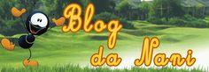 *  Blog da nani  * - Molduras para Fotos, Gifs e Wallpapers