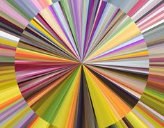 """Check out new work on my @Behance portfolio: """"Carnival - nVeil Polar Effect"""" http://on.be.net/1haQbeS"""