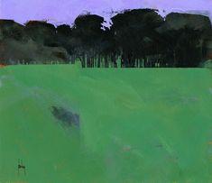 Dark grove | Flickr - Photo Sharing!
