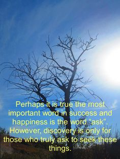 """Perhaps the most important word is """"ask"""". Achieving Goals, Clipboard, First Step, Compassion, Diabetes, Discovery, Success, Quote, Words"""