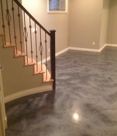 Commercial, Residential, Stained Concrete Flooring Residential Concrete Floors, Concrete Floors In House, Seal Concrete Floor, Concrete Garages, Decorative Concrete, Stamped Concrete, Polished Concrete, Brick Pavers, Radiant Heat